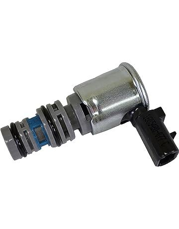 PT Auto Warehouse ATTCS-39 - Transmission Control Solenoid - Automatic Transmission 3-2