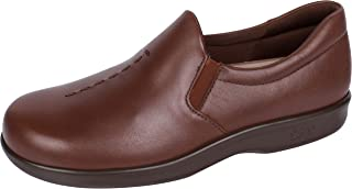 product image for SAS Women's, Viva Loafer