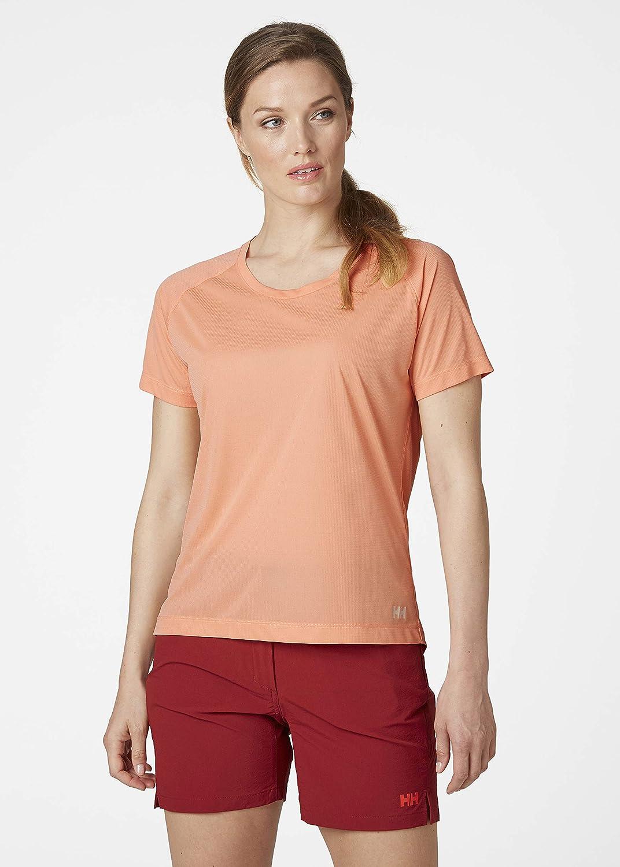 Helly-Hansen Womens Verglas Pace T-Shirt