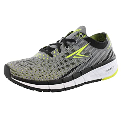 Turner T-Levon Men's Running | Road Running