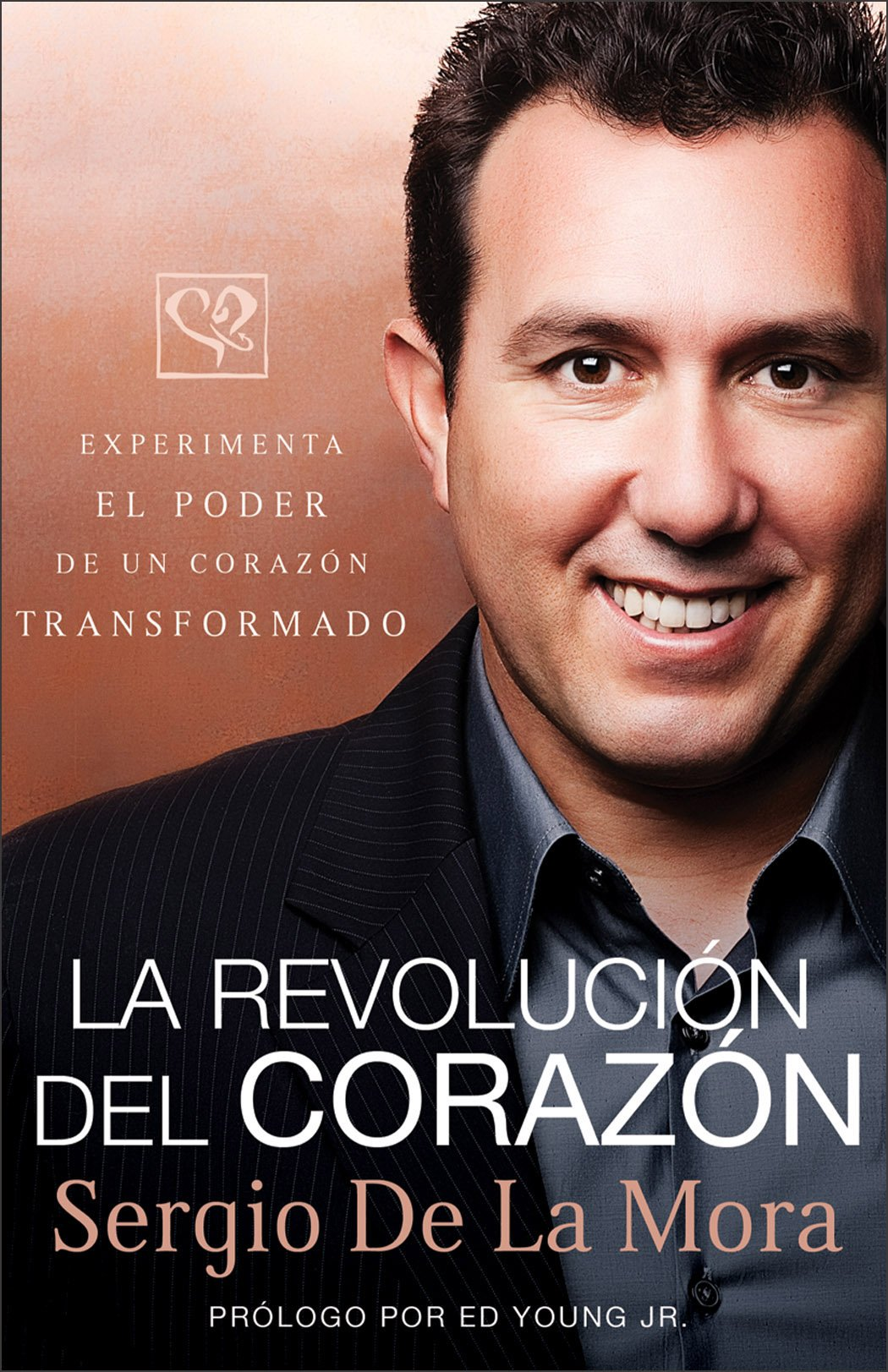 La revolución del corazón: Experimenta el poder de un corazón transformado (Spanish Edition) PDF