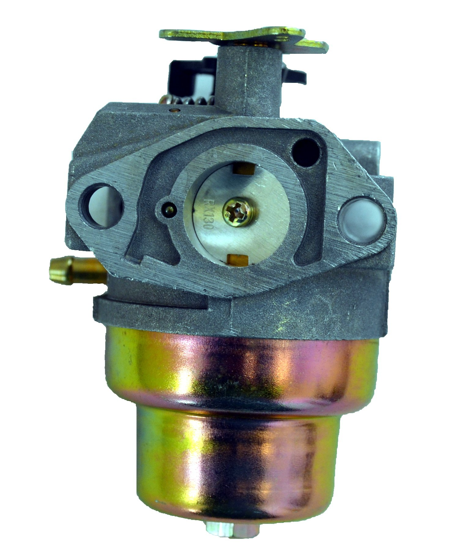 Best Rated in Automotive Replacement Carburetors & Helpful Customer ...
