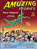 Amuzing Stories: Comix For Mature Readers