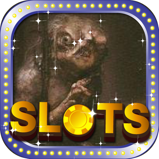 (Casino Online Slots : Goblin Event Edition - Wheel Of Fortune Slots, Deal Or No Deal Slots, Ghostbusters Slots, American Buffalo Slots, Video Bingo, Video Poker And More!)