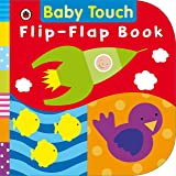 Baby Touch: Flip-Flap Book