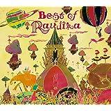 Best of Raujika