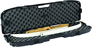 Plano 113500 BOW MAX RECURVE TAKEDOWN BOW CASE by Plano