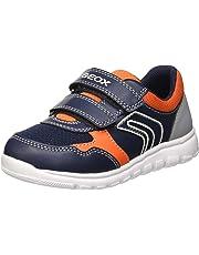 c73d4989039 Chaussures bébé garçon   Chaussures et Sacs   Chaussures premiers ...