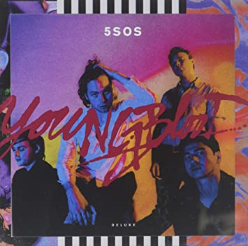 5 seconds of summer youngblood songs mp3 free download