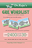 Gre Word List: Vocabulary with Memory Triggers: Gre Word List