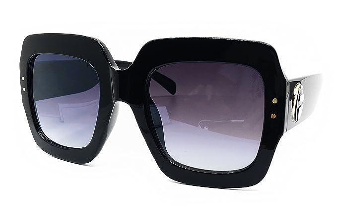 Amazon.com: O2 Eyewear SA187 - Gafas de sol para mujer ...