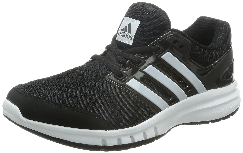 acheter en ligne 56a74 2001e Adidas - Galaxy Elite W - B33783 - Color: Black-White - Size ...