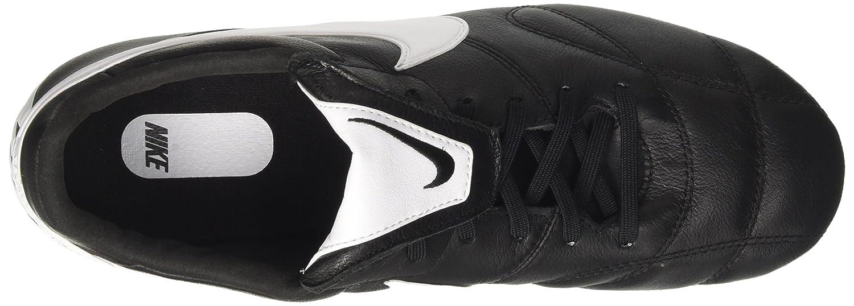 Nike Herren Premier Ii Ii Ii Sg Fußballschuhe B07212HTLC Fuballschuhe Abgabepreis 5976ed