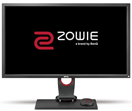 14 starke 27 zoll gaming monitore ab 144 hz f r. Black Bedroom Furniture Sets. Home Design Ideas