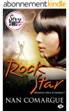 Rock Star - Sexy Stories
