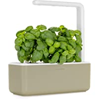 Click and Grow SGS7UNI Smart Garden 3 Smartgarden3-BG, Beige