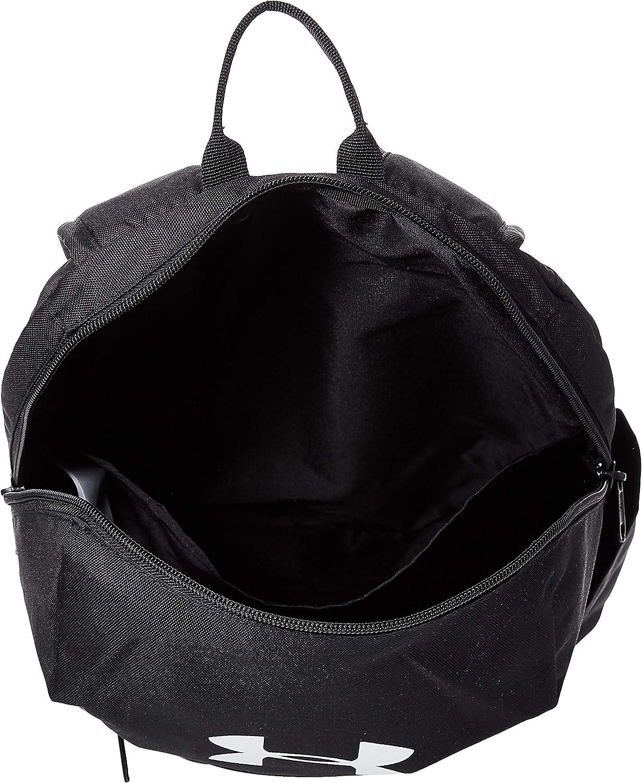 las mejores mochilas gym venta tienda online amazon españa