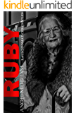 Ruby (The Laundromat Chronicles Book 6)
