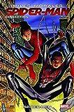Miles Morales Spider-Man Collection 3 Spider-Men