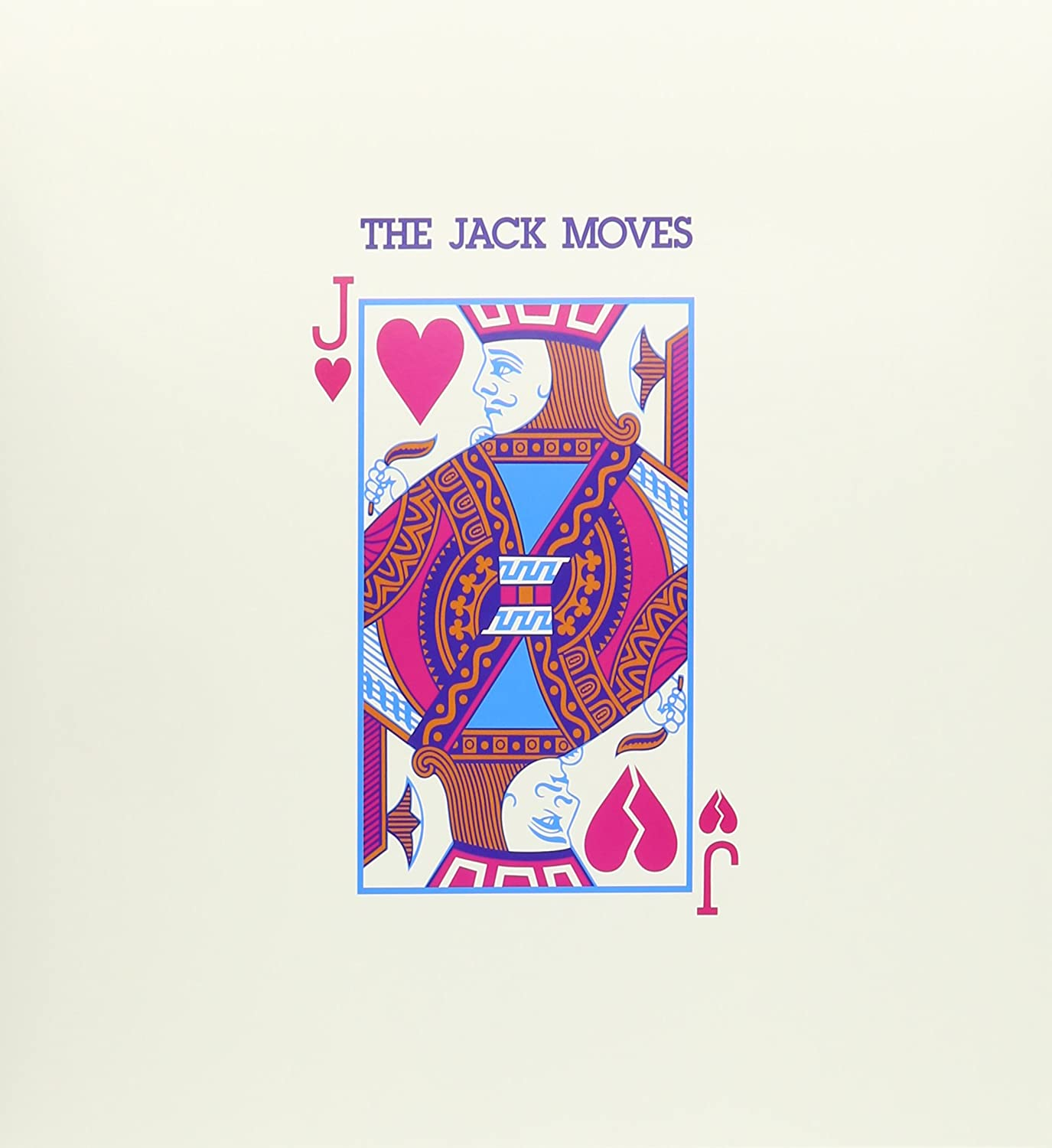 Jack Moves B014JC1O18