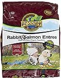 Natural Planet Organics Grain Free Dry Dog Food