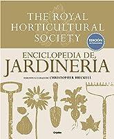 Enciclopedia De Jardinería. The Royal