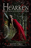 Hearken (Book #4) (Daughters of the Sea) (English Edition)