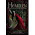 Hearken (Book #4) (Daughters of the Sea)