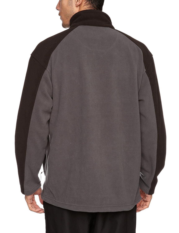 Regatta/ /Hedman Mens Fleece