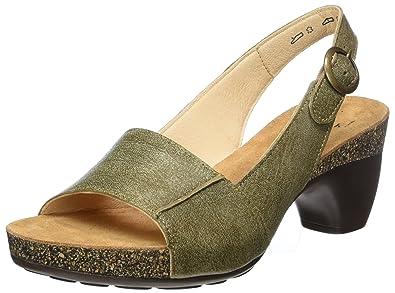 Bride Sacs Chaussures Think et à Sac Femme Traudi 0w0XfqOt