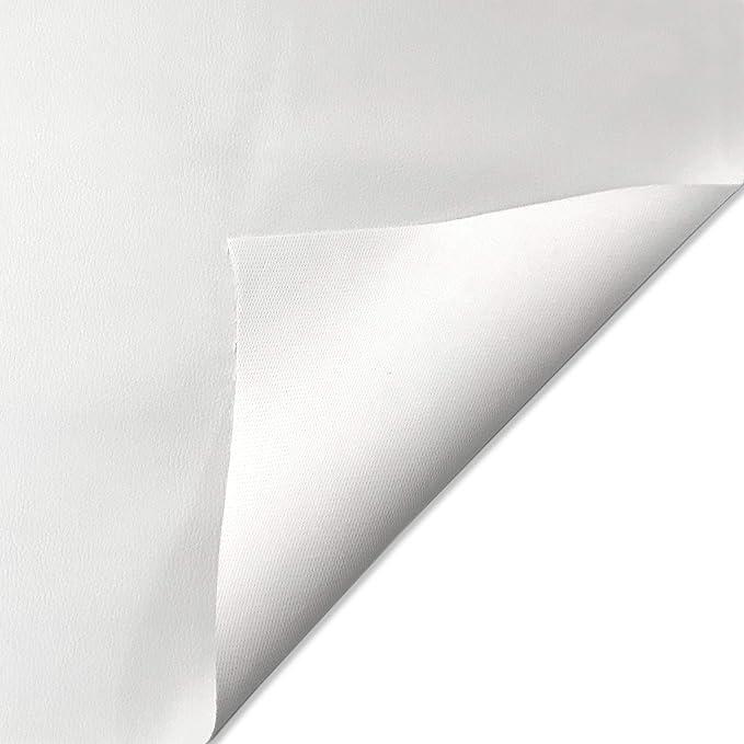 Panini Tejidos Tejido sintética Suave para mobiliario de sofás, sillas, Bolsos