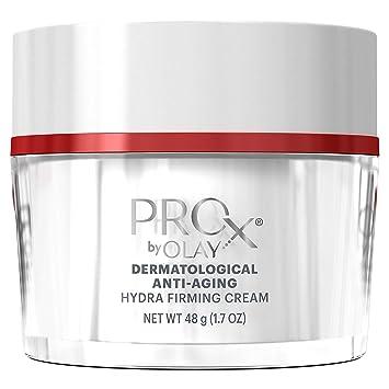 hydra firming cream