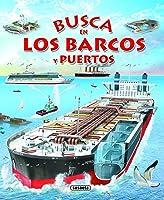 Busca En Los Barcos Y