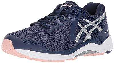 ASICS Women's Gel-Foundation 13 Running Shoes