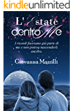 L'Estate dentro Me