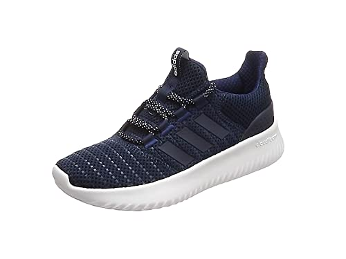 5f64681edb64 adidas Women s Cloudfoam Ultimate Competition Running Shoes  Amazon ...
