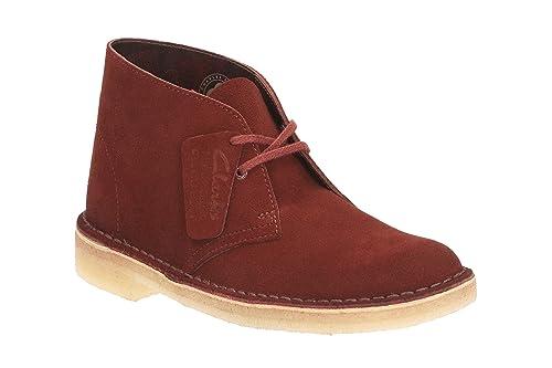Clarks ORIGINALS Herren Desert Boots