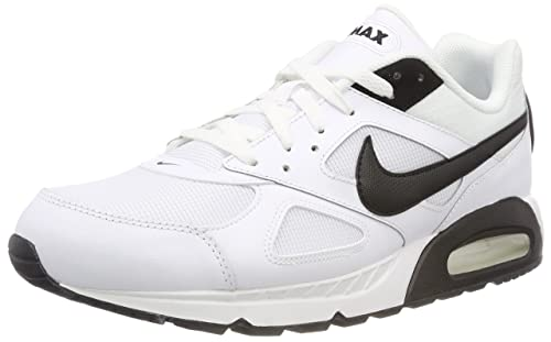 f098e03f36 Nike Air Max Ivo Size 9.5 US Men 580518-106-9.5: Amazon.ca: Shoes ...