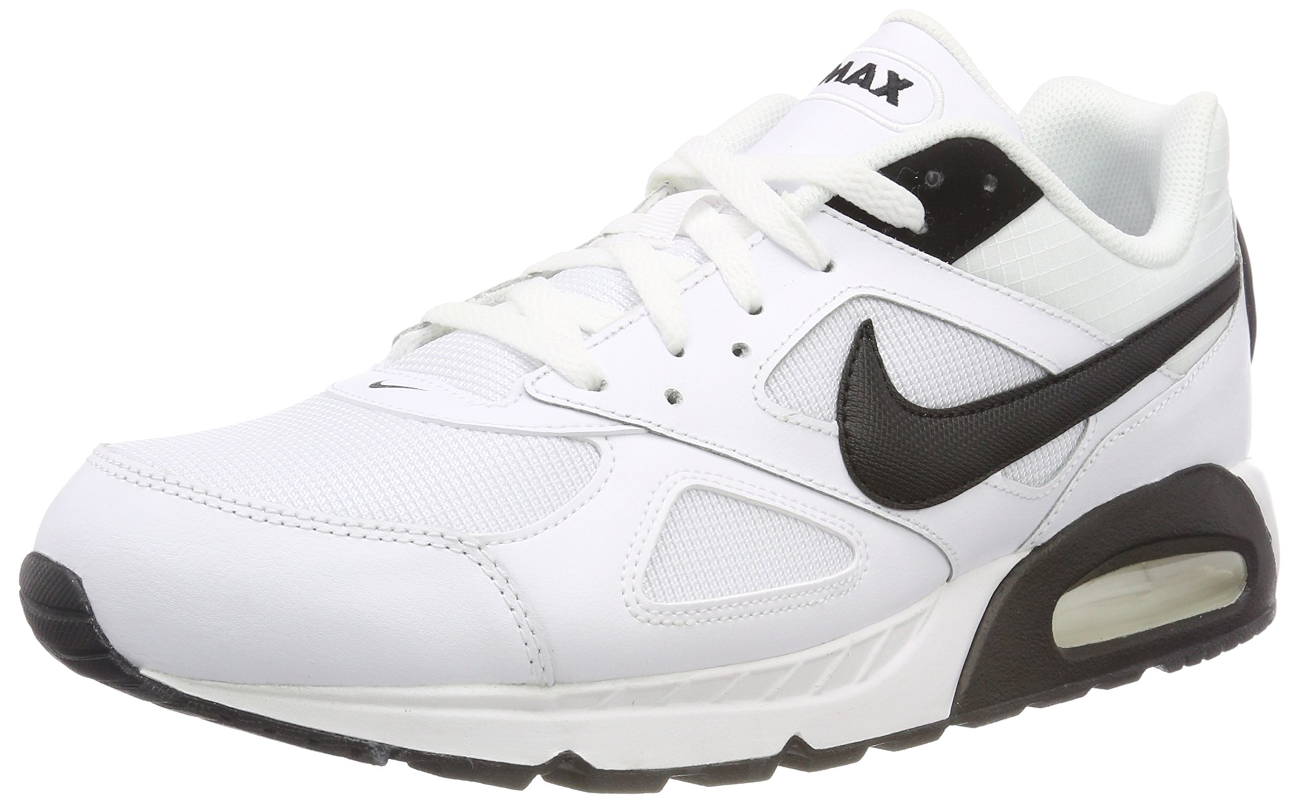 Galleon - NIKE Air Max Ivo Mens Running Trainers 580518 Sneakers Shoes (UK  7.5 US 8.5 EU 42 6519d8204