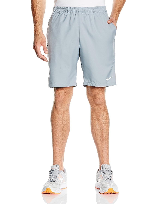Nike Herren Shorts Shorts Court 9 Zoll