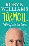 Turmoil   : Letters from the Brink
