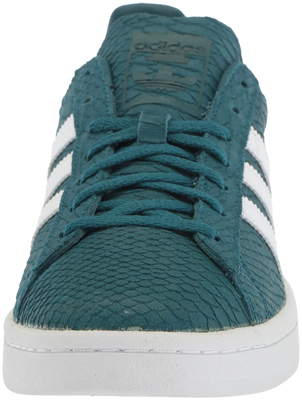 adidas originali delle scarpe da ginnastica b071s6pls3 campus w b (m) us