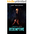 Redemptive (Combative Trilogy Book 2)