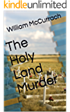 The Holy Land Murder