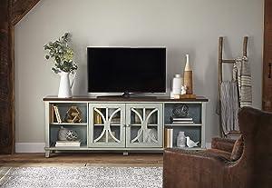 Martin Furniture IMBA380F 80