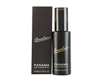 BORSALINO by Borsalino - DEEP CLEANSING GEL 3.4 OZ - MEN Nuxe - Aroma Perfection Anti-Imperfection Care (Combination and Oily Skin) - 40ml/1.4oz