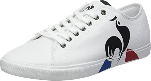zapatos le coq sportif en venta amazon