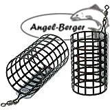Angel Berger Panier à appâts, différentes tailles disponibles