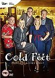 Cold Feet Series 8 [2019]