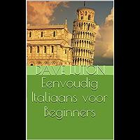Eenvoudig Italiaans voor Beginners